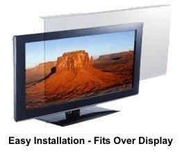 Accurate Imaging Screen Filter