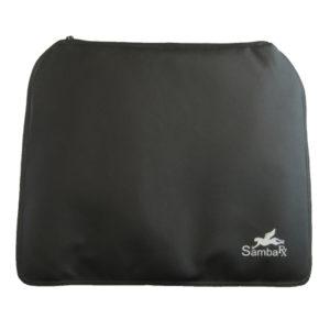 SambaRX Seat Cushion