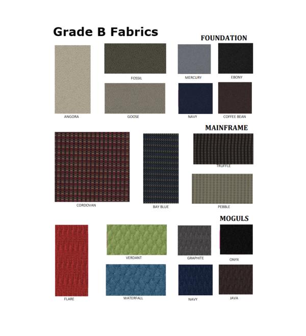 REI-8235-X-25A b fabric (2)