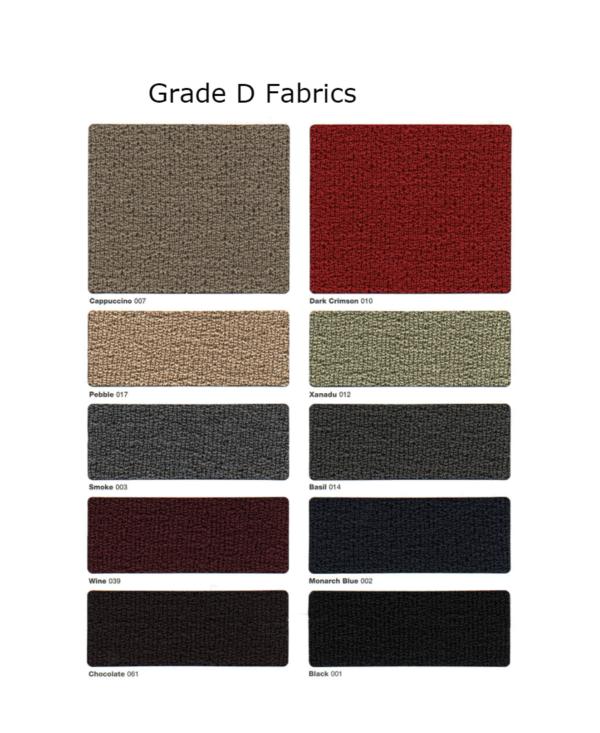 REI-8235-X-25A d fabric