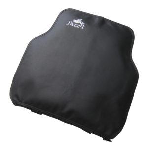 Jazz RX Back Pillow