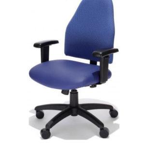 Internet BIG & TALL Chair