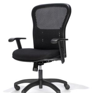 Essentials 162 Task Chair