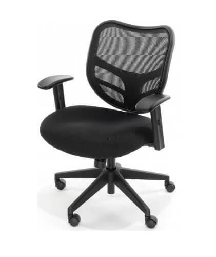 REI-160 Task Chair