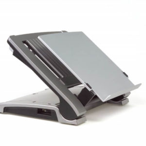 Ergo-T 340 Notebook Stand