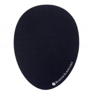 Egg Ergo Mouse pad
