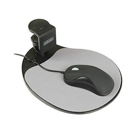 AM-Mouse Platform