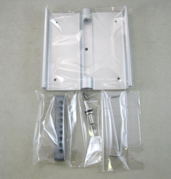 AP-VESA-Adapter Kit