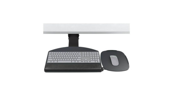 ESI Solution Ultra Keyboard Tray
