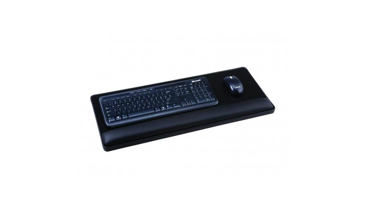 Ergonomic Keyboard Wrist Rest Ld Products Autos Post