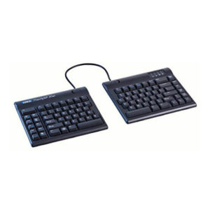 Kinesis Freestyle2 (pc)