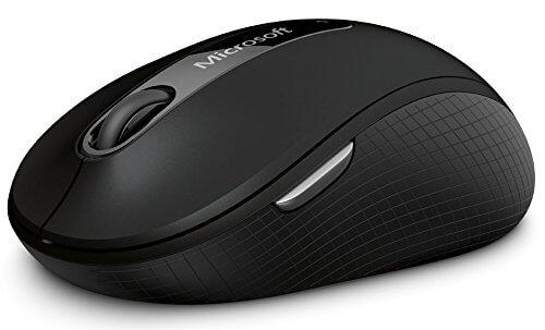 M90 HD Optical Mouse - Logitech Rest of Europe - en-roeu