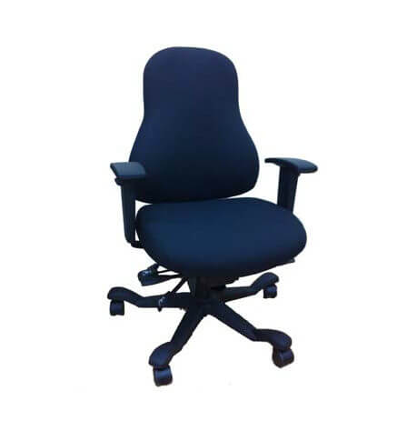 REI-3435-X-25A-482 meo chair