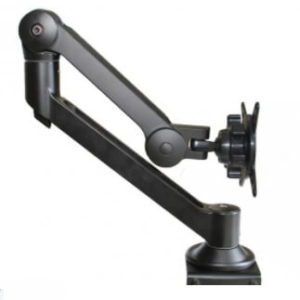 ACE15 monitor arm