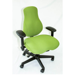 Tranquility ergonomic chair in San Diego