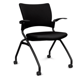 Relay Nester Guest Chair