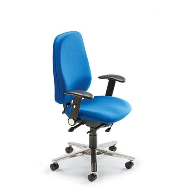 Beta Sitmatic chair in San Diego