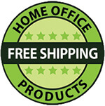 Free shipping of ergonomic products in the U.S.A.