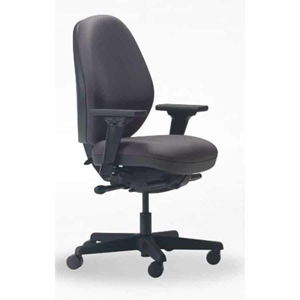Goodfit Ergonomic Home Office chair