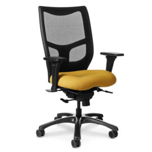 Yes ergonomic chair in San Diego