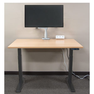 single-sit-stand-kit