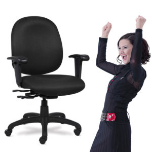 9to5 176 chair
