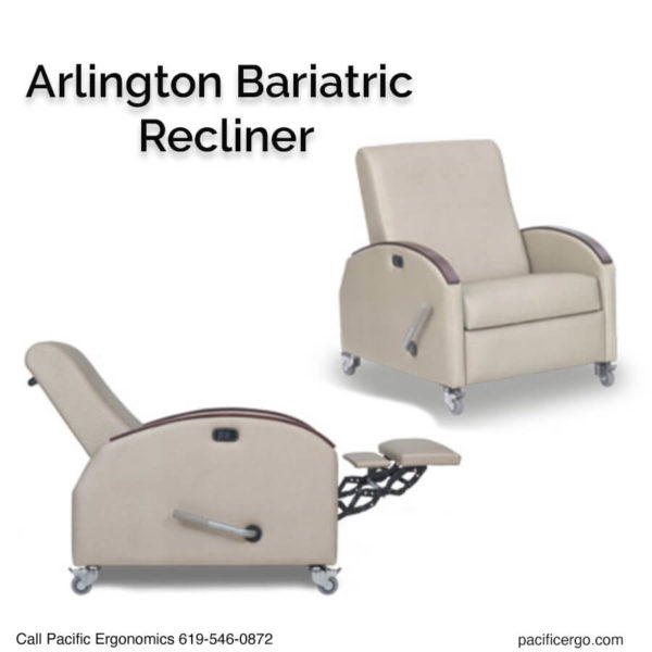 Arlington Bariatric