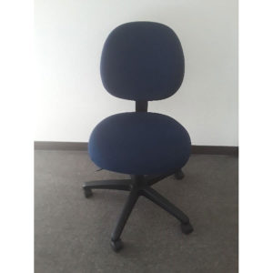CL44EZ chair demo