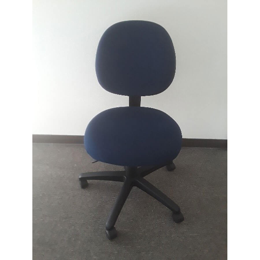 CL44EZ chair demo