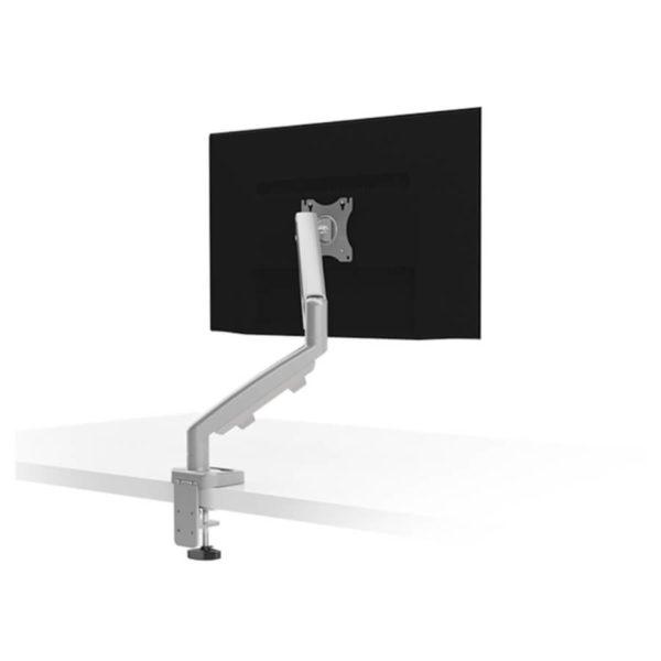 ESI Eppa Single Monitor Arm