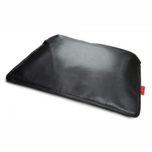 BodyRyzm EquiliSeat seat cushion