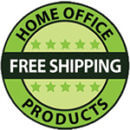 Free shipping on chairs