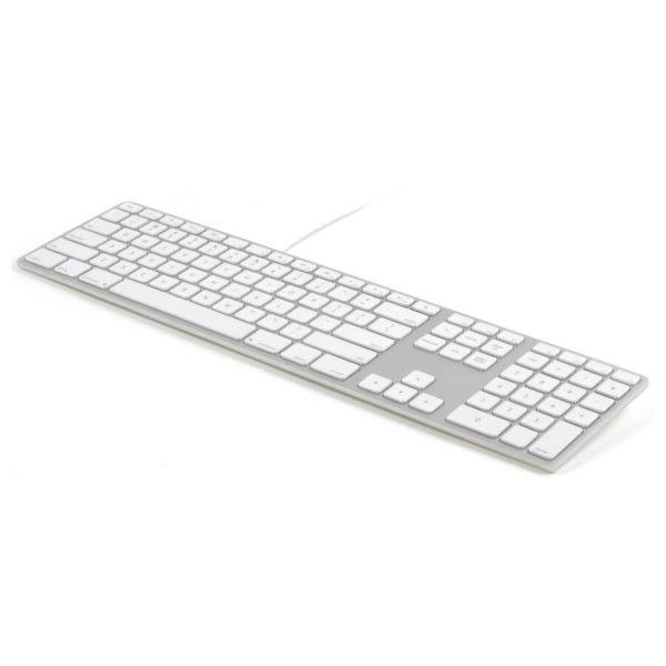 Sleep well RCB keyboard