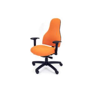 RFM Standard Carmel Chair