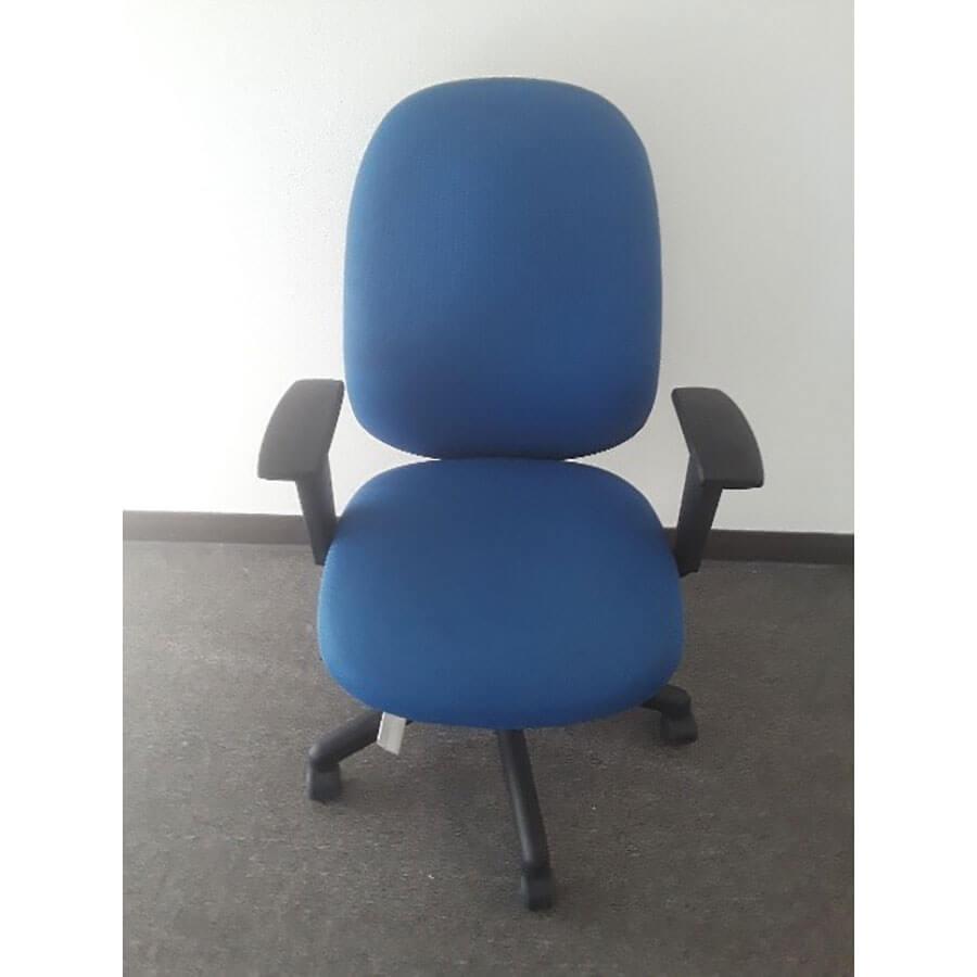 Wow Chair Demo