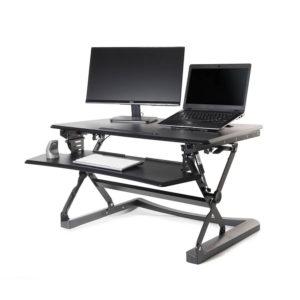 BE Desk Riser