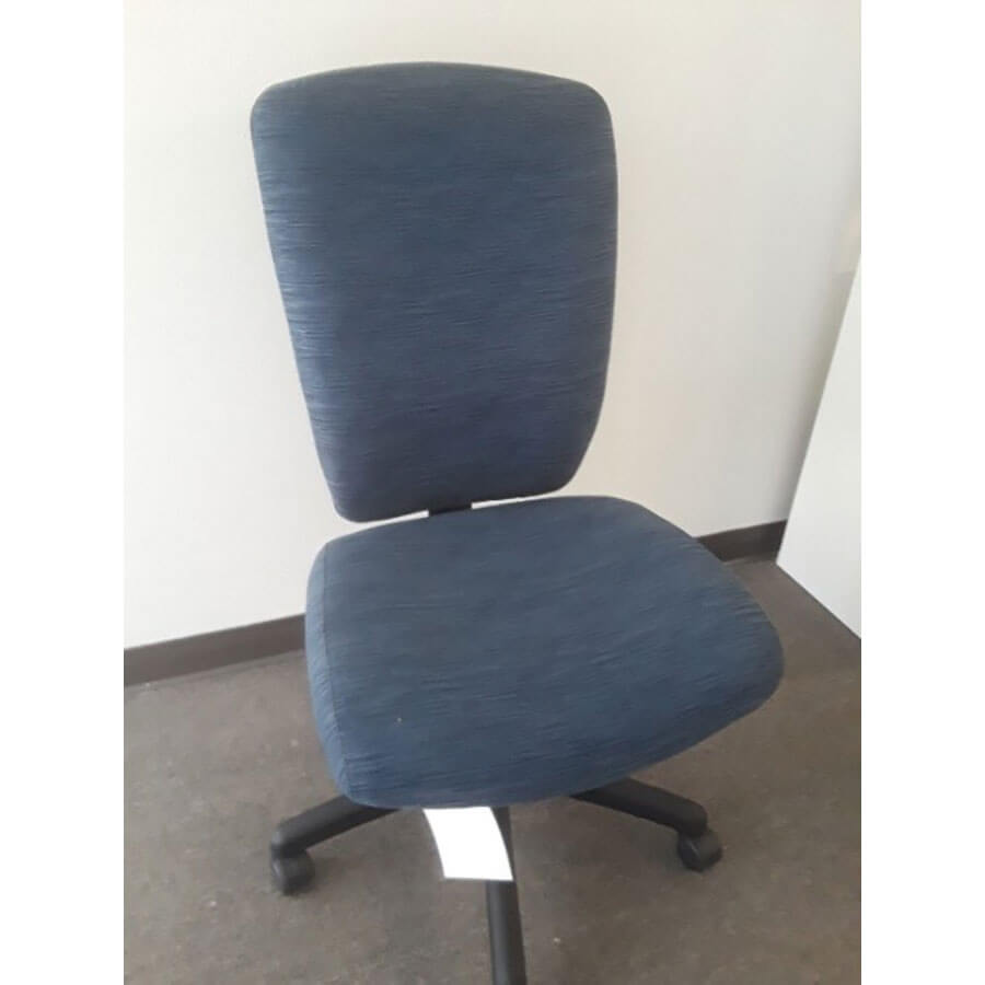 Large Ray Chair