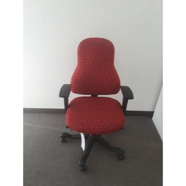 Regular Meo Chair Demo