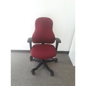 Petite Meo ergonomic chair