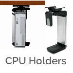 CPU Holders
