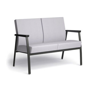 Sophie double lounge chair
