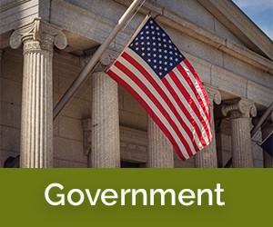 Government ergonomic solutions