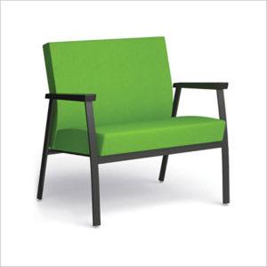 Sophie bariatric chair