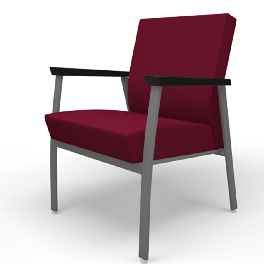 Sophie Single lounge chair
