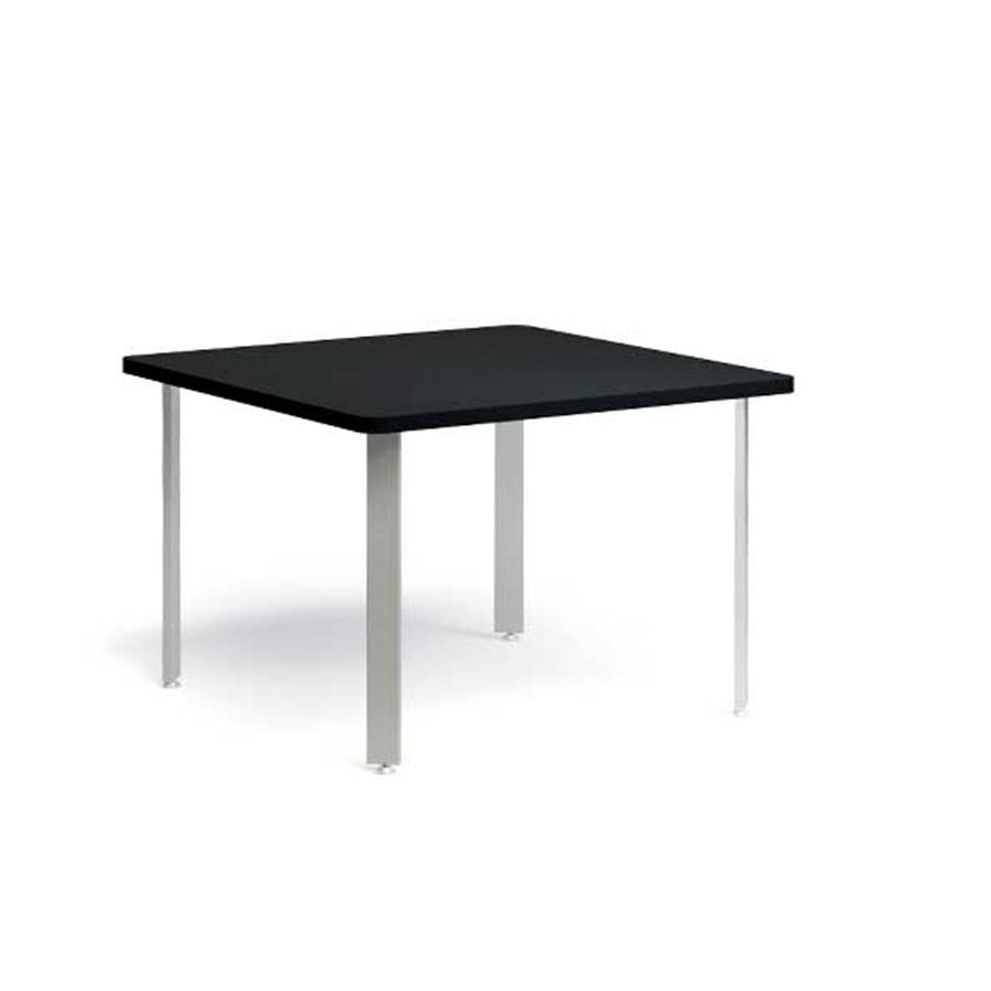 Sophie Side Table