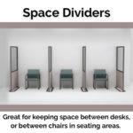 Venue Space Dividers