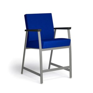 Sophie Hip Chair