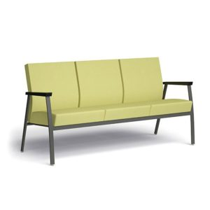 Sophie Triple Lounge chair