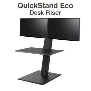 QuickStand Eco