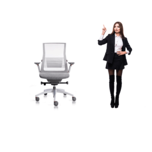 Vectra ergonomic chair SitOnit